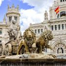 UC Davis Study Abroad, Summer Abroad Spain, Language & Culture in Madrid Program, Header Image, Overview Page