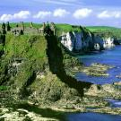 UC Davis Study Abroad, Summer Abroad Ireland, Bio Sci 2A on the Emerald Isle Program, Header Image, Overview Page