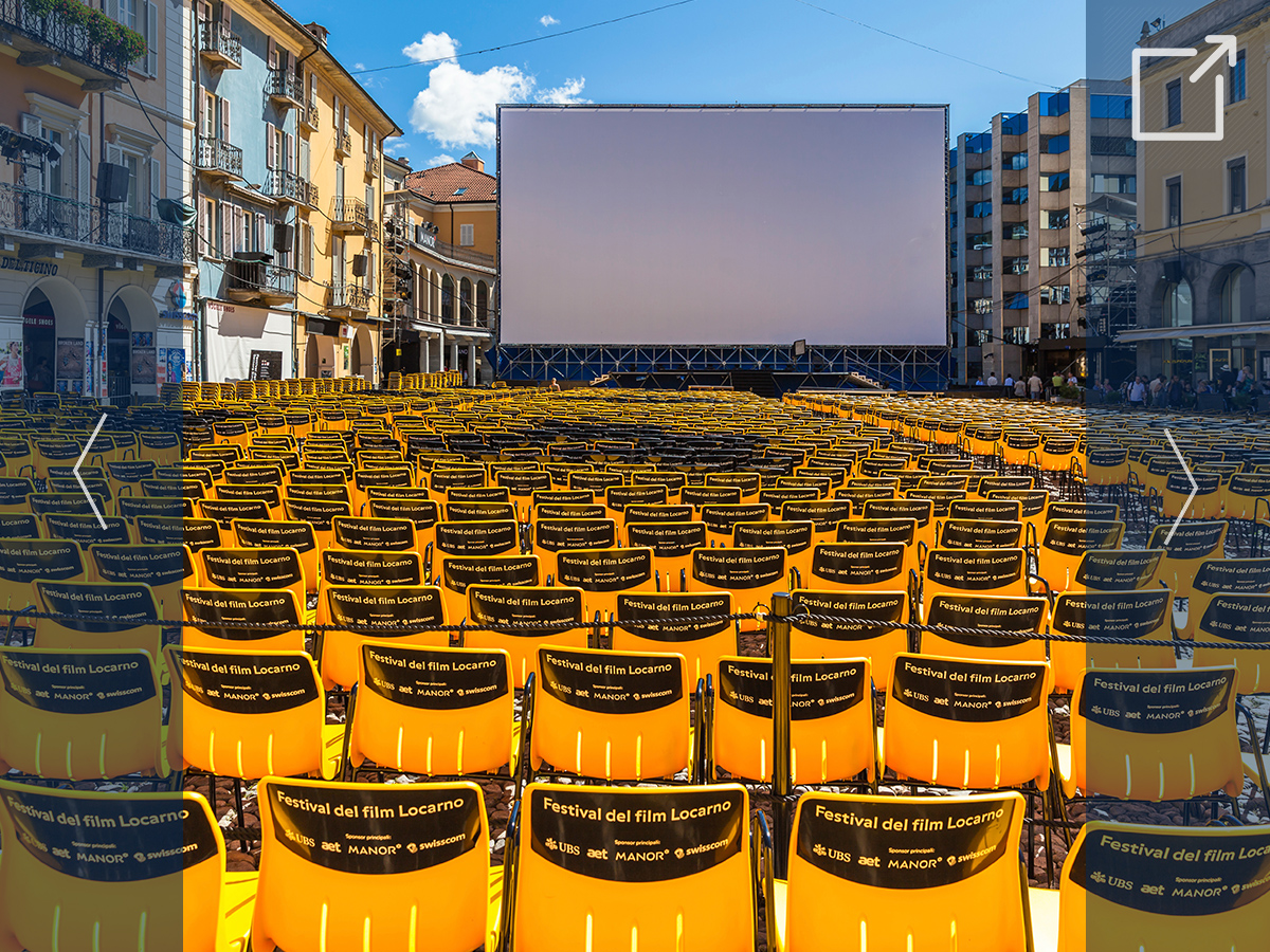 Summer Abroad Europe_Cinema - Gallery Photo