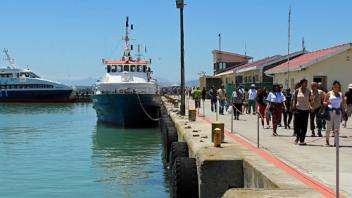UC Davis Study Abroad, Internship Abroad South Africa Capetown Program, Photo Album, Image 14