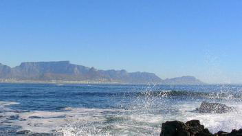 UC Davis Study Abroad, Internship Abroad South Africa Capetown Program, Photo Album, Image 2