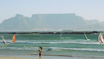 UC Davis Study Abroad, Internship Abroad South Africa Capetown Program, Photo Album, Image 5