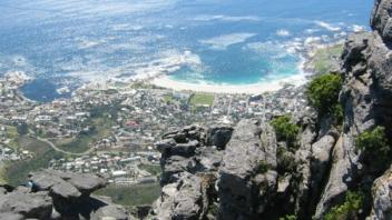 UC Davis Study Abroad, Internship Abroad South Africa Capetown Program, Photo Album, Image 8