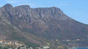 UC Davis Study Abroad, Internship Abroad South Africa Capetown Program, Photo Album, Image 9