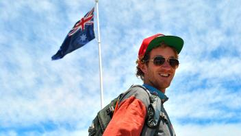 UC Davis Study Abroad, Quarter Abroad Australia Program, Photo Album, Image 5