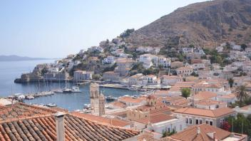 UC Davis Study Abroad, Summer Abroad Greece Program, Photo Album, Image 11