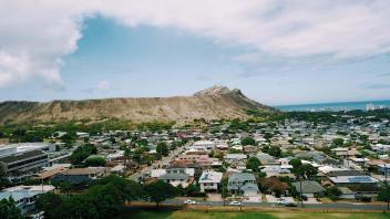 UC Davis Study Abroad, Internship Abroad Hawaii Education Program, Photo Album, Image 3