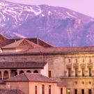 UC Davis Study Abroad, Summer Abroad Spain, Three Cultures of Medieval Spain Program, Header Image, Overview Page