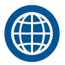 GoinGlobal - Icon