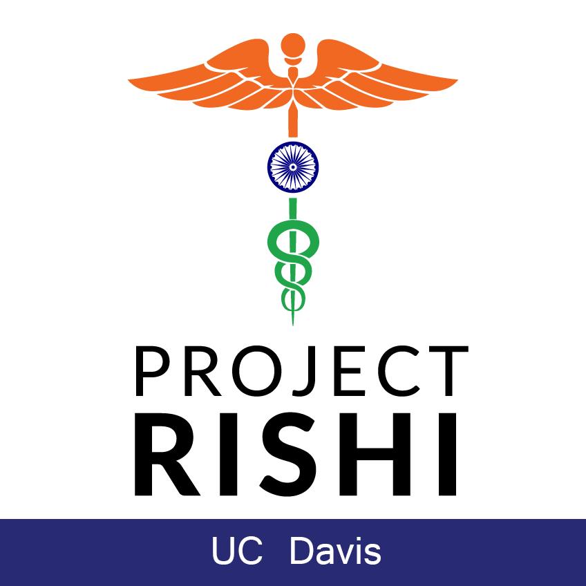 Project Rishi - Photo