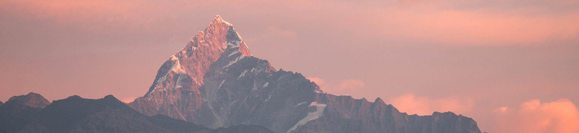 UC Davis Study Abroad, Seminars Abroad Nepal, Community, Technology, and Sustainability Program, Header Image, Courses Page